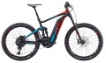 GIANT 2017 FULL-E+ 0SX € 6.799